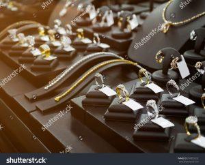 Gold-&-Diamonds
